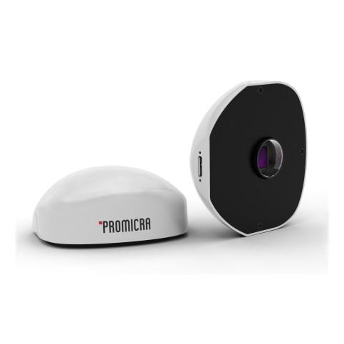 Kamera PROMICAM 3-3CP