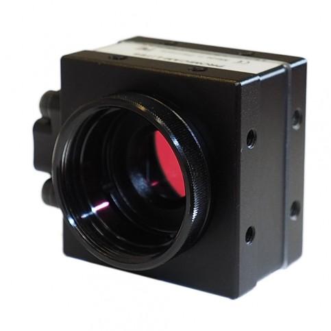 Kamera PROMICAM LITE 5