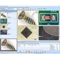 QuickPHOTO INDUSTRIAL - Software pro mikroskopy