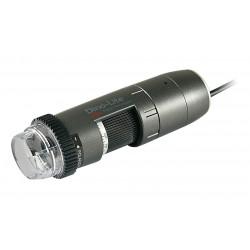 Digitální mikroskop AM5216ZTL