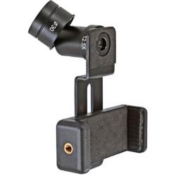 Univerzální držák smartphone s optikou