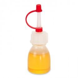 Imerzní olej cedrový