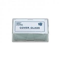 Krycí skla (24x50 mm)