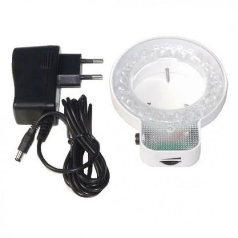 Osvětlení Model KL 7