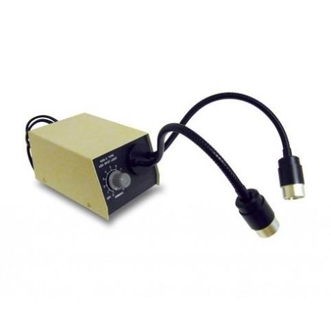 Osvětlení Model KL 2 LED
