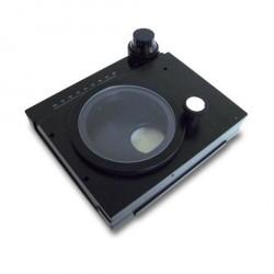 Manipulační stolek MS ZWT 304