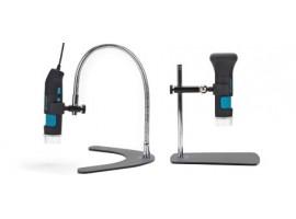 Digitální mikroskopy Q-scope