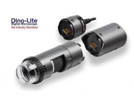 Digitální mikroskopy Wi-Fi/USB