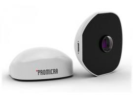 Kamery PROMICAM USB 3.0