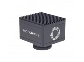 C-mount kamery (USB 3.1)