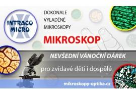 mikroskop-468-282-copy