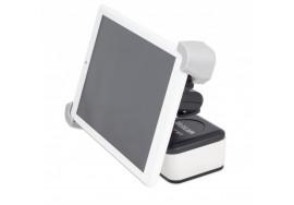 Wi-Fi kamera s dotykovým tabletem MOTICAM BTX8