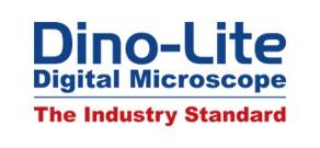 Digitální mikroskopy Dino-Lite