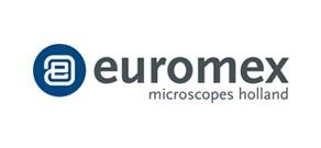 Mikroskopy a optické přístroje Euromex